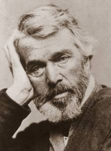 """Silence is more eloquent than words, and shit."" Thomas Carlyle"