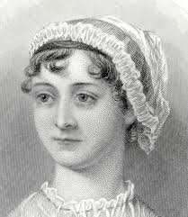 """Life seems but a quick succession of busy nothings, and shit.""  Jane Austen"
