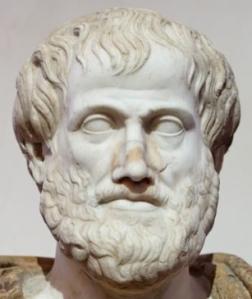 (Aristotle)