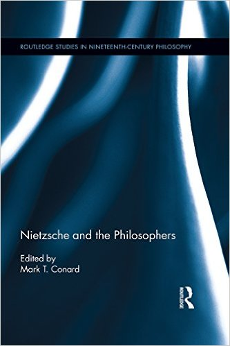 nietzsche-and-the-philosophers