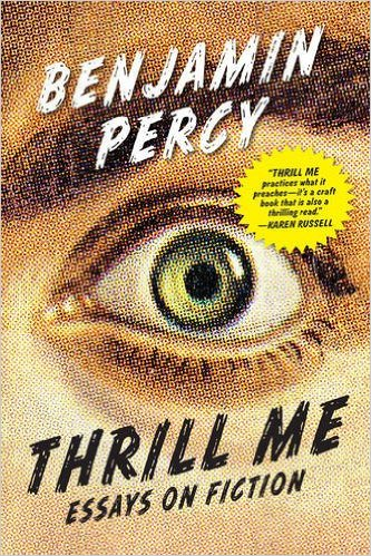 percy-thrill-me
