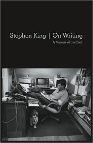 King On Writing 2