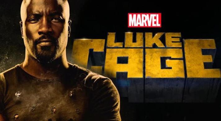 Luke_cage_cover