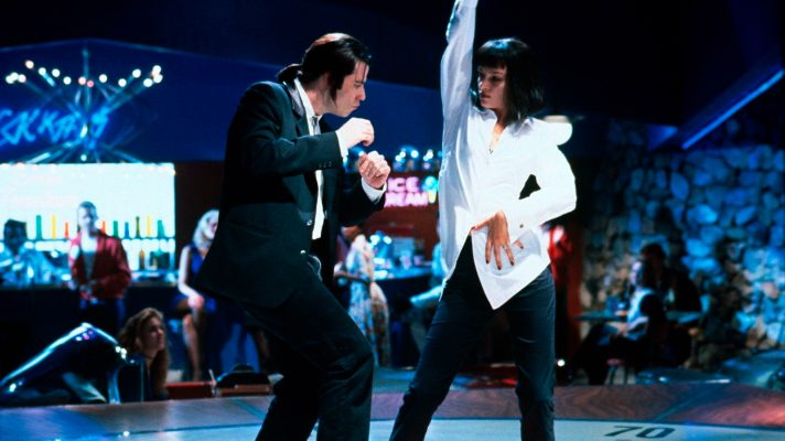 pulpfiction-1600x900-c-default