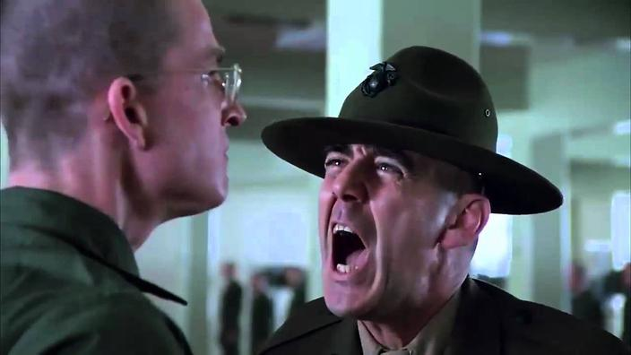 R-Lee-Ermey-Full-Metal-Jacket