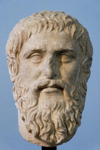 Plato_Resized